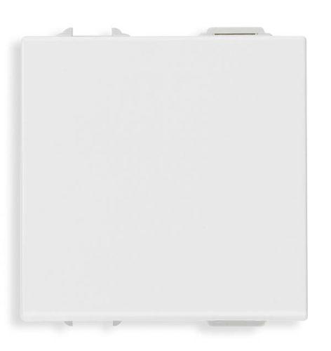 Łšcznik jednobiegunowy 1P 16AX 230V 2M biały