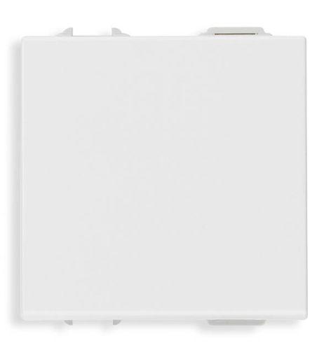 Łšcznik krzyżowy 1P NO 16 AX 230V 2M biały